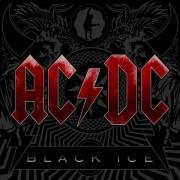 AC/DC - Black Ice (0886973837719) (2 VINYL)