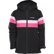 Everest G ADV SOFTSHEL JKT. Gr. 152