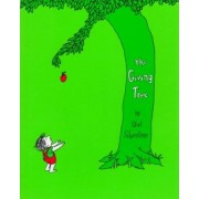 The Giving Tree by S. Silverstein