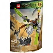 LEGO® BIONICLE™ Ketar Creatura Pietrei 71301