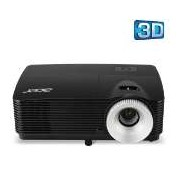 Acer Projector X152H 1080p MR.JLE11.001