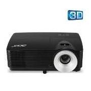 Projector Acer X152H 144 Hz® 3D Ready MR.JLE11.001