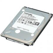 Hard Disk Notebook MQ01ABF050, 500GB, 5400RPM, 8MB, SATA 3