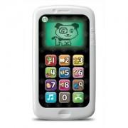 Telefonul Scout - LeapFrog