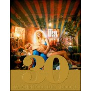 Lachapelle GO Heaven to Hell()