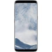 Telefon Mobil Samsung Galaxy S8 Plus G955F 64GB 4G Silver