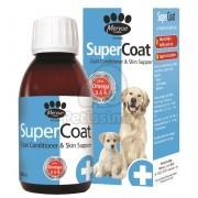 Mervue SuperCoat for Dogs 150 ml