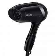 Fen za kosu Philips BHD001/00 M101192