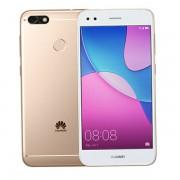 Mobitel Huawei P9 Lite mini DualSIM zlatni P9 Lite mini zlatni