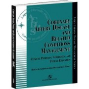 Coronary Artery Disease and Related Conditions Management by Aspen Health and Administration Development Group