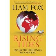 Rising Tides by Liam Fox