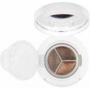 New Cid Cosmetics New Cid I-Gel Eye Liner Trio 3 x 095 g - BronzeCopperStone
