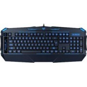 Tastatura Gaming Aula Dragon Deep USB