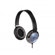 Casti stereo PC SK10