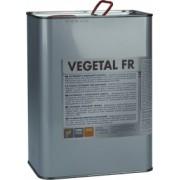 Biologicky rozložiteľné rastlinné rozpúšťadlo VEGETAL FR 25 l Faren