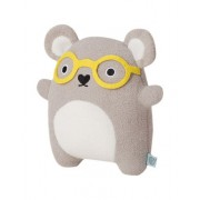 NOODOLL - CHILDREN GAMES - Dolls and soft toys - on YOOX.com