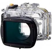 Carcasa Foto Subacvatica Canon WP-DC49