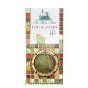 Condiment Dafin 8 Gr Bio Longevita Solaris Plant