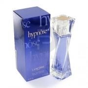 Hypnose női 75ml edp
