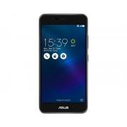 """ZenFone 3 Max Dual SIM 5.2"""" 2GB 32GB Android 6.0 sivi (ZC520TL-GRAY-32G)"""