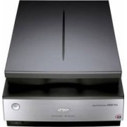 Scanner Epson Perfection V850 Pro Perfection