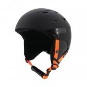 Brunotti Hone 1 Unisex Helmets