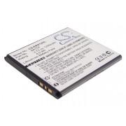 Sony Ericsson Xperia Arc / BA750 1200mAh 4.44Wh Li-Ion 3.7V (Cameron Sino)