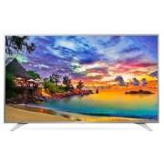 """Телевизор LG LED 43UH6507, 43"""" (109.2см), 4K ULTRA HD"""