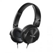 Slušalice Philips SHL3060BK