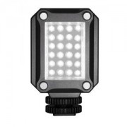 mecalight LED-160 Video light