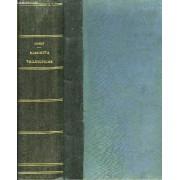 Elementa Philosophiae Aristotelico-Thomisticae. Vol. 1 : Logica. Philosophia Naturalis