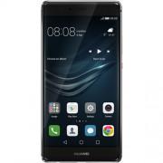 P9 Dual Sim 32GB LTE 4G Negru Gri 3GB RAM Huawei