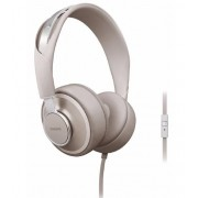 Casti Philips SHL5605GY (Gri)