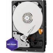 HDD WD Purple Surveillance 2TB SATA3 InteliPower 64MB