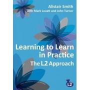 Learning to Learn in Practice by Alistair Smith