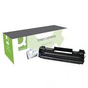 Q-Connect - Tóner para HP LaserJet M125