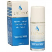 Life Light UrDeo - 50 ml