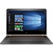 HP Spectre Notebook 13-v003nl con processore Intel® Core™ i5-6200U