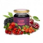 Flavon Protect gyógynövény koncentrátum - 240g