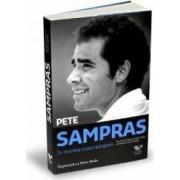 Pete Sampras. In mintea unui campion