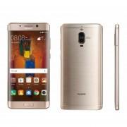 Huawei Mate 9 Pro LON-L29 Dual Sim (6GB, 128GB) 4G LTE - Dorado