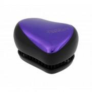 Tangle Teezer Compact Styler 1 ks kartáč na vlasy Purple Dazzle W