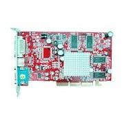 CLUB3D Radeon R7 360 OC AMD Radeon R7 360 2GB