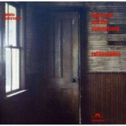 Lloyd Cole & Commotions - Rattlesnakes (0042282368324) (1 CD)