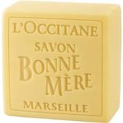L´Occitane Bonne Merre Honey Soap, Mydlo - med 100g