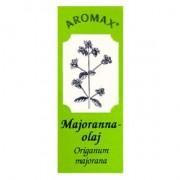 Aromax Majoranna illóolaj - 5 ml