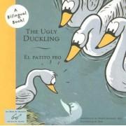 The Ugly Duckling/El Patito Feo by Merc
