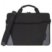 Laptoptáska TITAN - 321706-01 Fekete