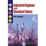 Industrial Hygiene and Chemical Safety by M. H. Fulekar
