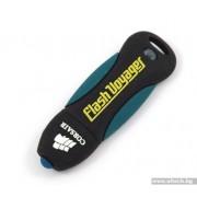 USB DRIVE, 8GB, Corsair Voyager, USB2.0 (CMFUSB2.0-8GB)